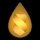 https://meysamsaber.com/wp-content/uploads/2020/07/logo-1-80x80.png
