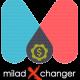https://meysamsaber.com/wp-content/uploads/2020/07/logo-80x80.png